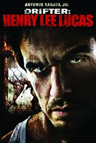 Henry Lee Lucas Colonna sonora (2009) copertina