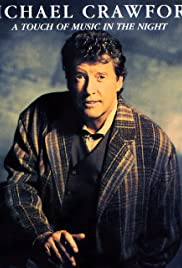 Michael Crawford & Patti LaBelle: With Your Hand Upon My Heart Banda sonora (1993) cobrir