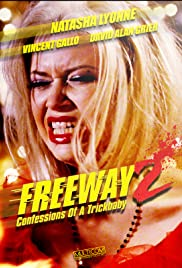 Freeway 2 - Highway to Hell (1999) cover