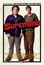 Supersalidos (2007) cover