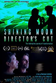 Shining Moon Director's Cut (2020) Película