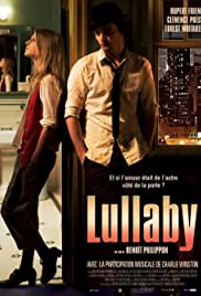 Lullaby for Pi (2010) cover