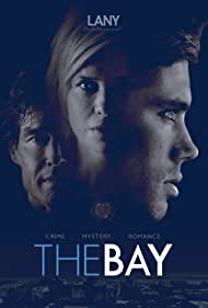 The Bay (2010) cover
