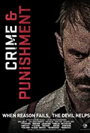 Crime & Punishment (2015) Película