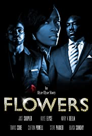 Flowers Movie (2016) Película
