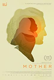 Mother (2019) cover