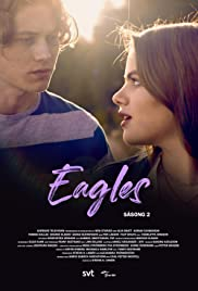 Eagles (2019) cover