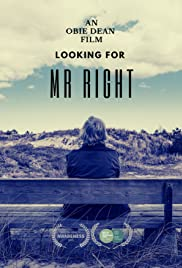 Looking for Mr Right (2022) Película