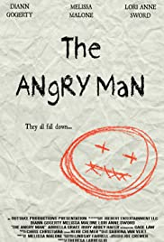 The Angry Man (2019) Film